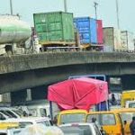 Ohuabunwa leads eminent discussants on finding solutions to Apapa gridlock